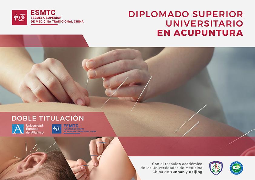 Dossier_Diplomado_Acupuntura