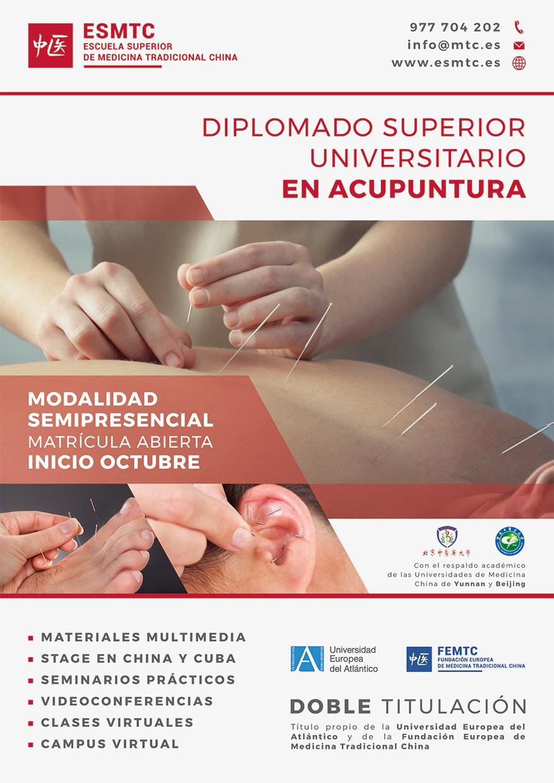 curso-acupuntura-alfeon-irun-guipuzcoa